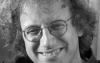 SCHOLLHORN Johannes (1962)