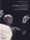 Entretien avec Pierre Boulez- La naissance d'un compositeur