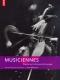 Musiciennes- Enquête sur les femmes et la musique