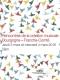 Rencontres de la création musicale en Bourgogne-Franche-Comté