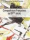 Compositrices françaises au XXème siècle- volume 2