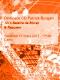 Dédicace CD Patrick Burgan- 1213-Bataille de Muret & Requiem