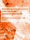 Dédicace du livre-CD Gertrud, Monologue pour chœur de femmes