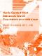 Dédicace du livre-CD Hurdy Gurdy # Myst. Cinq créations pour vielle à roue