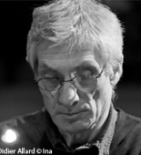ASCIONE Patrick (1953-2014)