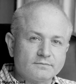 BENJAMIN George (1960)