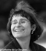 BERNARD Marie-Hélène (1953)
