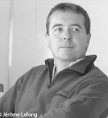 BLONDEAU Thierry (1961)