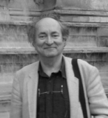 BOSSEUR Jean-Yves (1947)