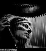 BRESCHAND Hélène (1966)