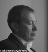 BRIZZI Aldo (1960)