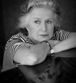 BRUZDOWICZ Joanna (1943)