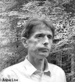 DACHEZ Christian (1951)