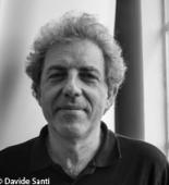 GERVASONI Stefano (1962)