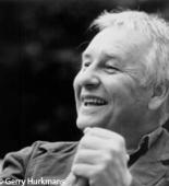 GORECKI Henryk (1933-2010)