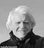 GUERINEL Lucien (1930)