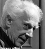 GUILLOU Jean (1930-2019)