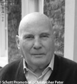 HENZE Hans Werner (1926-2012)