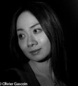 ISHIDA Sanae (1979)