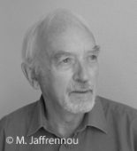 JAFFRENNOU Pierre Alain (1939)