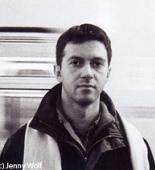LEVY Fabien (1968)