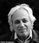 LIGETI György (1923-2006)