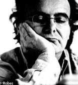 LOPEZ LOPEZ José Manuel (1956)