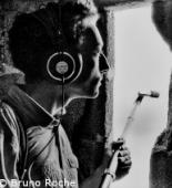 MARCHETTI Lionel (1967)