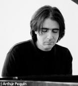 MARKEAS Alexandros (1965)