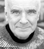 MAXWELL DAVIES Peter (1934-2016)