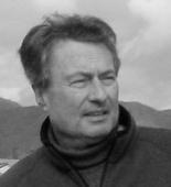 MOËNE Alain (1942)