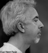 PASCAL Michel (1958)