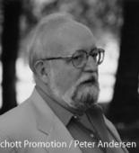 PENDERECKI Krzysztof (1933-2020)