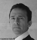 PEREZ-RAMIREZ Marco-Antonio (1964)