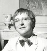 PETIT Jean-Louis (1937)