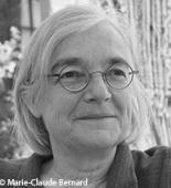 POISSON Agnès (1955)