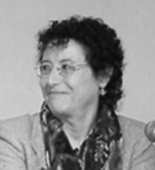 REVERDY Michèle (1943)