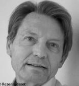 RISSET Jean-Claude (1938-2016)