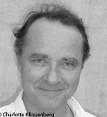 ROSAZ Jean-Christophe (1961)
