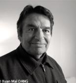 SAVOURET Alain (1942)