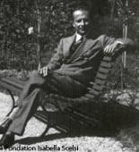SCELSI Giacinto (1905-1988)