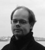 SCHUEHMACHER Gilles (1977)