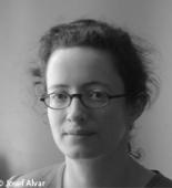 SINNHUBER Claire-Mélanie (1973)