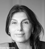 THIRIET Béatrice (1960)