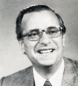 TISNÉ Antoine (1932-1998)