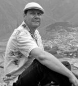 VERIN Nicolas (1958)