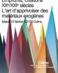 Intertextualités XXe/XXIe siècles- Emprunts, Citations- L'art d'apprivoiser des matériaux exogènes