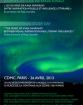 Les Oeuvres de Kaija Saariaho- entre inspiration visuelle et influence littéraire