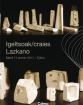 Igeltsoak/craies- Lazkano