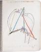 Iannis Xenakis, la musique de l'architecture